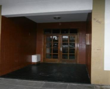 Santa Teresita, Buenos Aires, Argentina, 1 Dormitorio Bedrooms, ,1 BañoBathrooms,Apartamentos,Temporario,38,3,41083