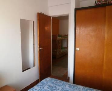Santa Teresita, Buenos Aires, Argentina, 1 Dormitorio Bedrooms, ,1 BañoBathrooms,Apartamentos,Temporario,28,3,41092