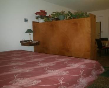 Santa Teresita, Buenos Aires, Argentina, 1 Dormitorio Bedrooms, ,1 BañoBathrooms,Apartamentos,Temporario,36,3,41164