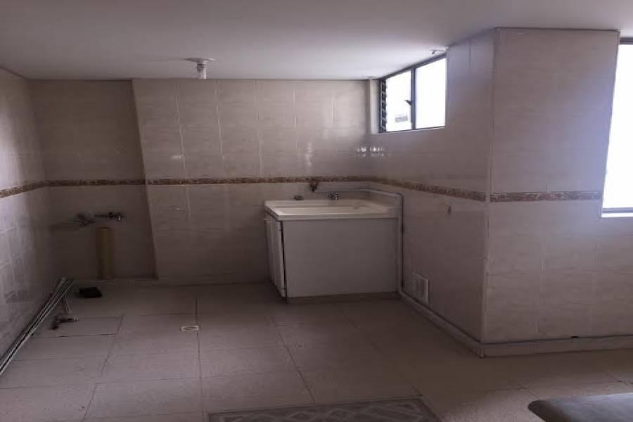 Bogotá D.C, Cundinamarca, Colombia, 3 Bedrooms Bedrooms, ,3 BathroomsBathrooms,Apartamentos,Venta,PORTAL CAOBOS ,CALLE 147 ,4,41191