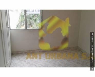 Medellin, Antioquia, Colombia, 3 Bedrooms Bedrooms, ,3 BathroomsBathrooms,Apartamentos,Venta,CARRERA 83,41206