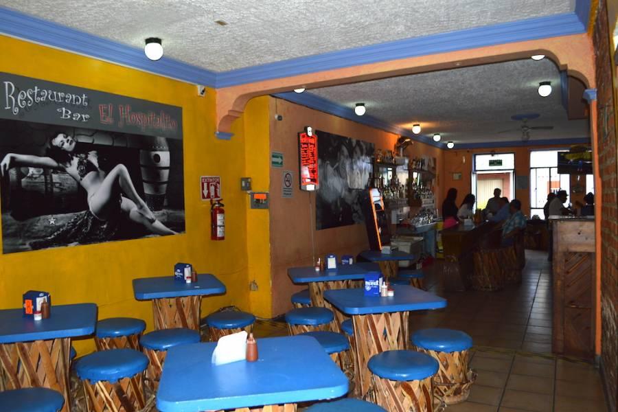 Zapopan, Jalisco, Mexico, ,Local comercial,Venta, Ramon Corona,2,41253
