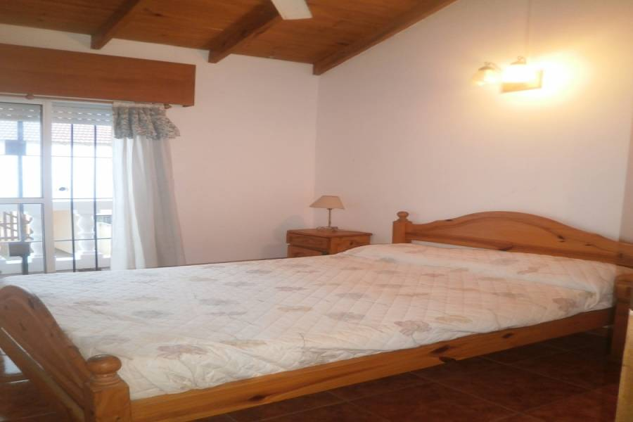 Santa Teresita, Buenos Aires, Argentina, 2 Bedrooms Bedrooms, ,1 BañoBathrooms,Duplex-Triplex,Temporario,3,41285