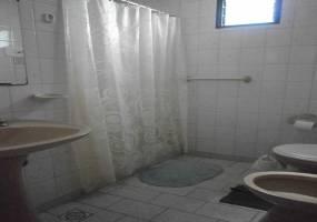 Santa Teresita, Buenos Aires, Argentina, 1 Dormitorio Bedrooms, ,1 BañoBathrooms,Duplex-Triplex,Temporario,6,41287