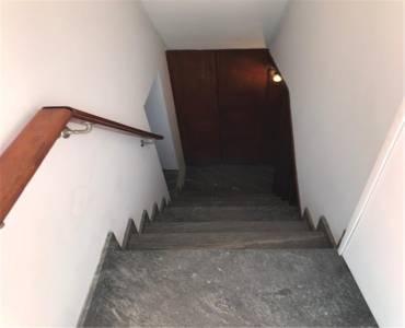 Liniers, Buenos Aires, Argentina, 3 Bedrooms Bedrooms, ,2 BathroomsBathrooms,Casas,Venta,EL ZORZAL,41307