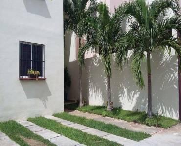 Mérida,Yucatán,Mexico,4 Bedrooms Bedrooms,3 BathroomsBathrooms,Casas,4580