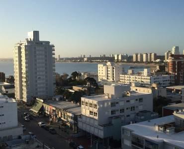 Maldonado, Uruguay, 2 Bedrooms Bedrooms, ,2 BathroomsBathrooms,Apartamentos,Venta,41360