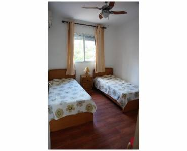 Maldonado, Uruguay, 2 Bedrooms Bedrooms, ,2 BathroomsBathrooms,Casas,Venta,41365