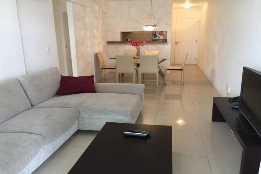 Maldonado, Uruguay, 2 Bedrooms Bedrooms, ,2 BathroomsBathrooms,Apartamentos,Venta,41367