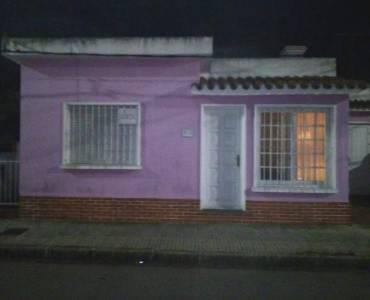 Maldonado, Uruguay, 1 Dormitorio Bedrooms, ,1 BañoBathrooms,Casas,Venta,41405