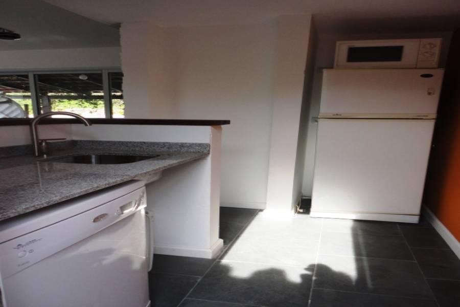 Punta del Este, Maldonado, Uruguay, 3 Bedrooms Bedrooms, ,3 BathroomsBathrooms,Casas,Temporario,41561