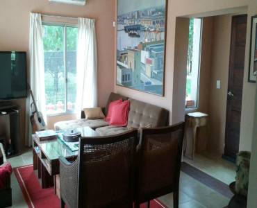 Punta del Este, Maldonado, Uruguay, 2 Bedrooms Bedrooms, ,3 BathroomsBathrooms,Casas,Temporario,41650