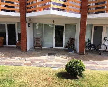 Punta del Este, Maldonado, Uruguay, 2 Bedrooms Bedrooms, ,2 BathroomsBathrooms,Casas,Venta,41654
