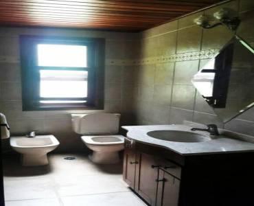 Punta del Este, Maldonado, Uruguay, 3 Bedrooms Bedrooms, ,3 BathroomsBathrooms,Casas,Venta,41655