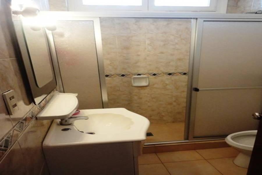 Punta del Este, Maldonado, Uruguay, 2 Bedrooms Bedrooms, ,1 BañoBathrooms,Casas,Temporario,41669
