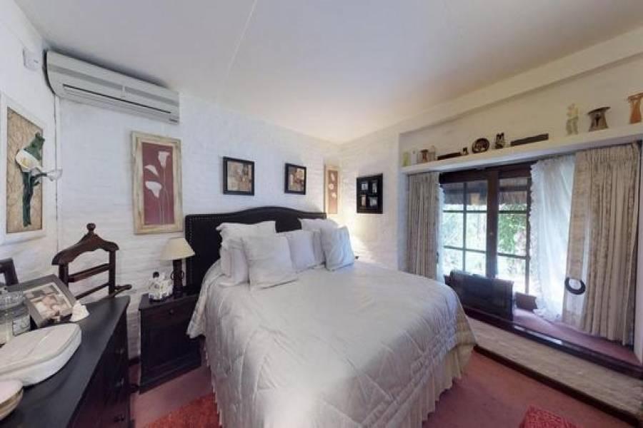 Punta del Este, Maldonado, Uruguay, 3 Bedrooms Bedrooms, ,2 BathroomsBathrooms,Casas,Venta,41695