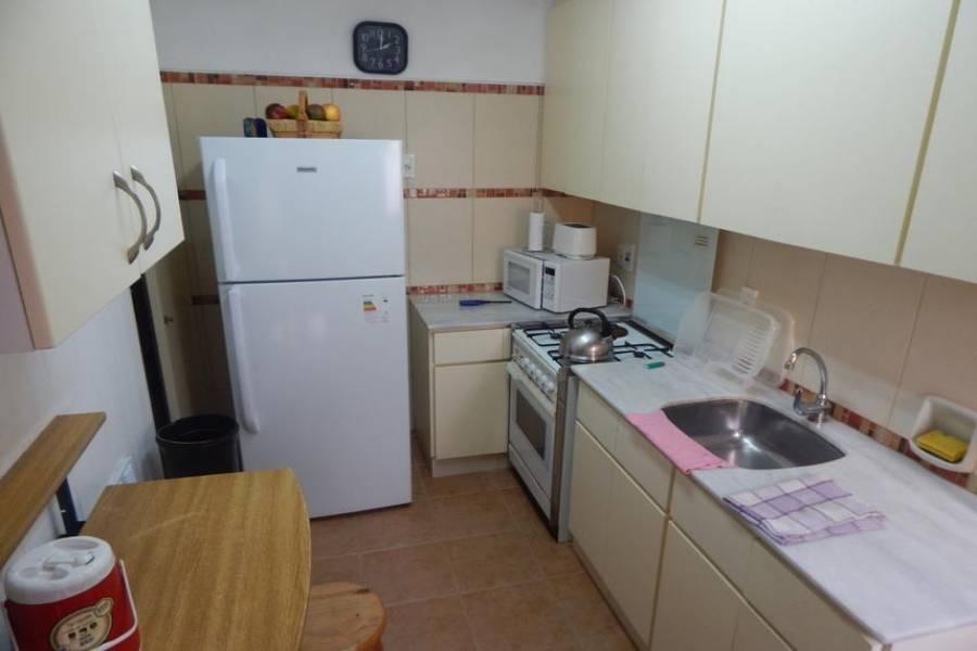 Punta del Este, Maldonado, Uruguay, 3 Bedrooms Bedrooms, ,2 BathroomsBathrooms,Casas,Venta,41700