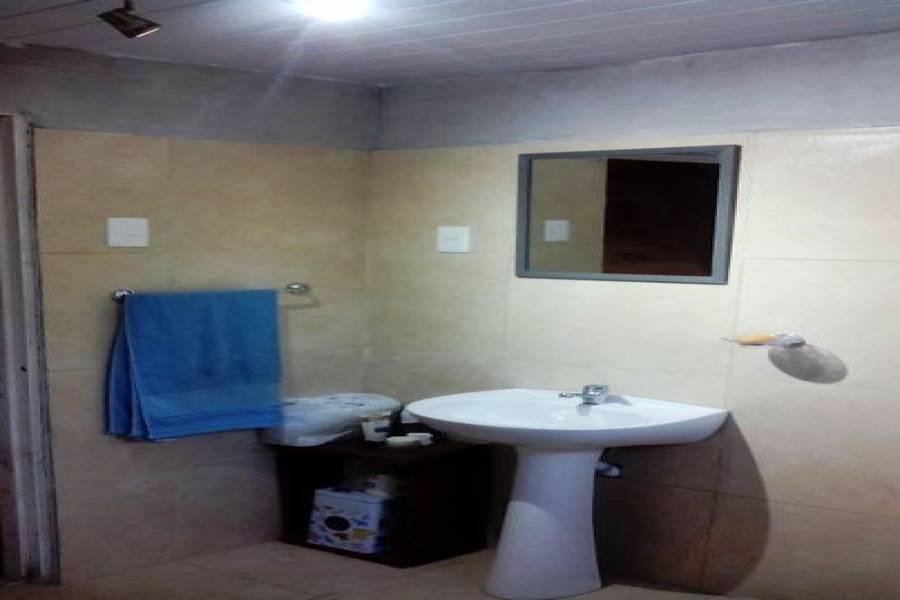 Punta del Este, Maldonado, Uruguay, 1 Dormitorio Bedrooms, ,1 BañoBathrooms,Casas,Venta,41720