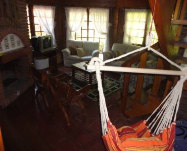Punta del Este, Maldonado, Uruguay, 4 Bedrooms Bedrooms, ,3 BathroomsBathrooms,Casas,Temporario,41724