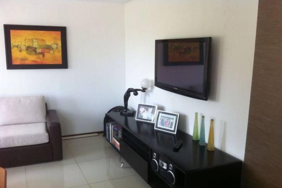 Punta del Este, Maldonado, Uruguay, 4 Bedrooms Bedrooms, ,3 BathroomsBathrooms,Casas,Temporario,41729