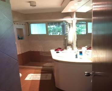 Punta de Este, Maldonado, Uruguay, 3 Bedrooms Bedrooms, ,3 BathroomsBathrooms,Casas,Venta,41813