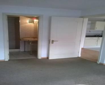 Montevideo, Uruguay, 1 Dormitorio Bedrooms, ,1 BañoBathrooms,Apartamentos,Venta,41833