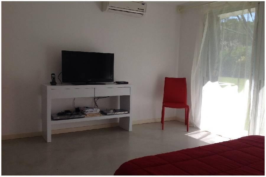 Punta del Este, Maldonado, Uruguay, 3 Bedrooms Bedrooms, ,Casas,Venta,41838