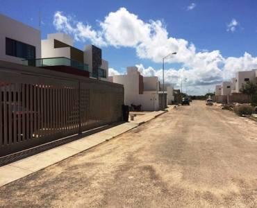 Conkal,Yucatán,Mexico,3 Bedrooms Bedrooms,3 BathroomsBathrooms,Casas,4637