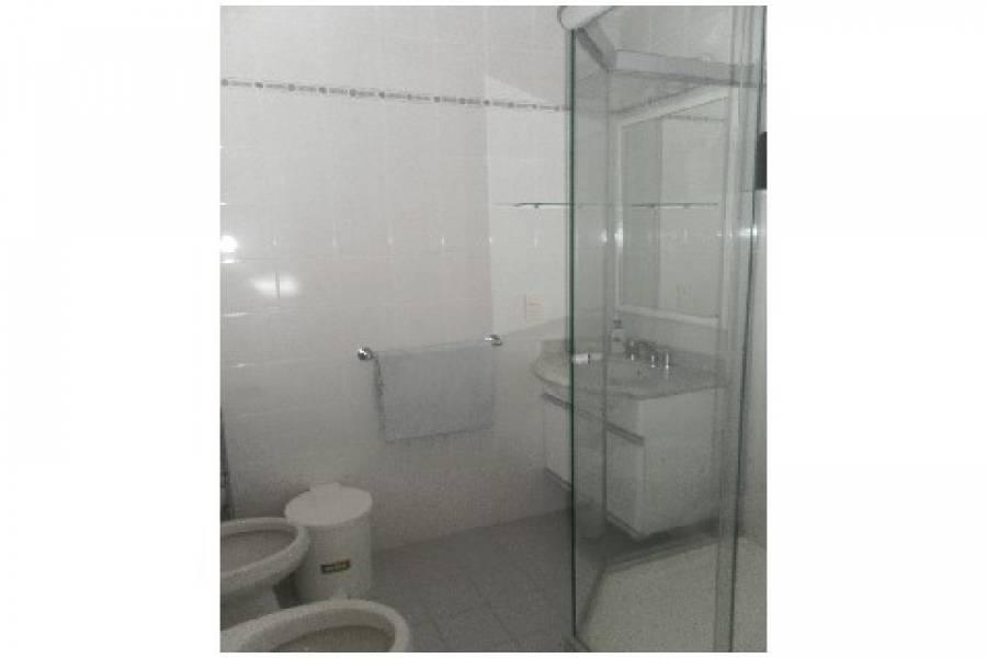 Maldonado, Uruguay, 2 Bedrooms Bedrooms, ,2 BathroomsBathrooms,Apartamentos,Venta,41989