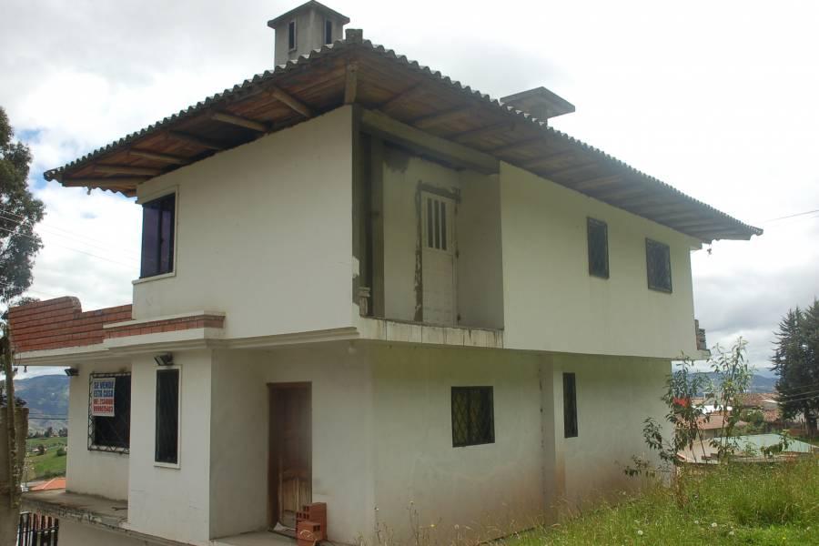 Azogues, CAÑAR, Ecuador, 5 Bedrooms Bedrooms, ,3 BathroomsBathrooms,Casas,Venta,3,42011
