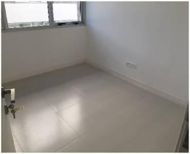 Punta del Este, Maldonado, Uruguay, 3 Bedrooms Bedrooms, ,2 BathroomsBathrooms,Casas,Venta,42047