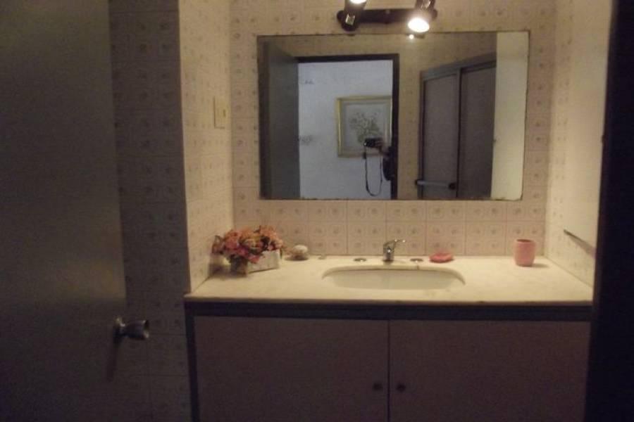 Punta del Este, Maldonado, Uruguay, 1 Dormitorio Bedrooms, ,1 BañoBathrooms,Apartamentos,Venta,42168