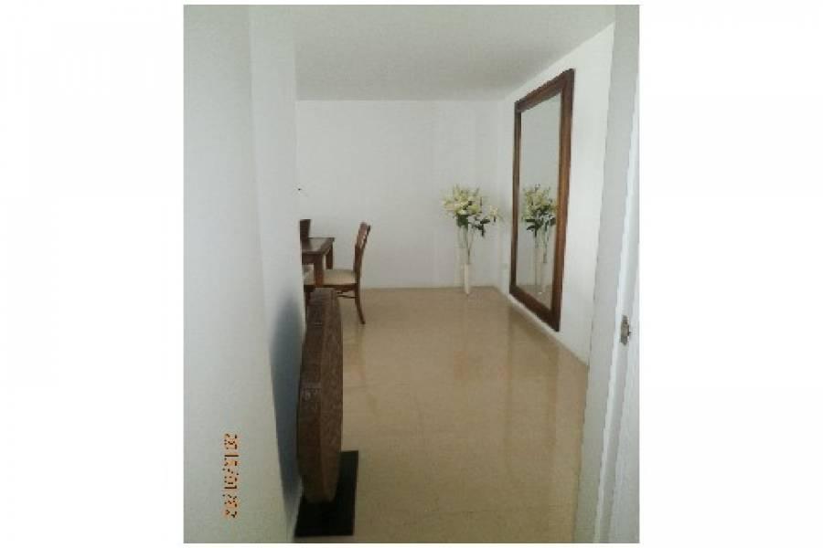 Punta del Este, Maldonado, Uruguay, 3 Bedrooms Bedrooms, ,3 BathroomsBathrooms,Apartamentos,Venta,42193