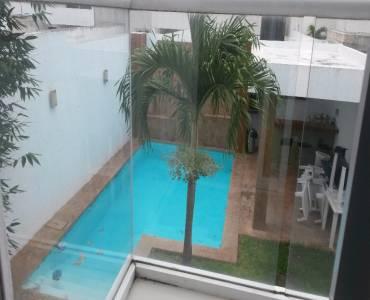 Mérida,Yucatán,Mexico,4 Bedrooms Bedrooms,3 BathroomsBathrooms,Casas,4668