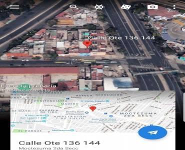 Venustiano Carranza, Estado de Mexico, Mexico, ,Lotes-Terrenos,Venta,42243