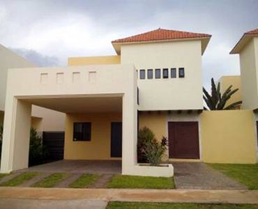 Conkal,Yucatán,Mexico,3 Bedrooms Bedrooms,3 BathroomsBathrooms,Casas,4683
