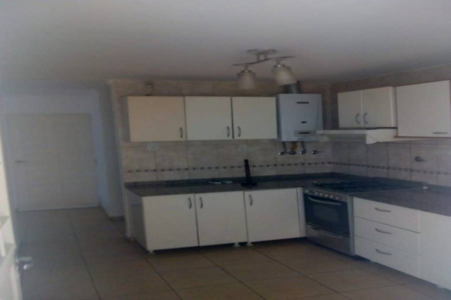San Luis, Argentina, 3 Habitaciones Habitaciones, ,1 BañoBathrooms,Casas,Venta,42346