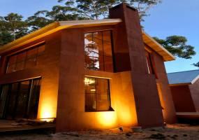 IMPERDIBLE! VER INFO..., 2 Habitaciones Habitaciones, ,2 BathroomsBathrooms,Casas,Temporario,42450
