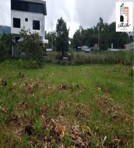 macas, MORONA SANTIAGO, Ecuador, ,Lotes-Terrenos,Venta,42457