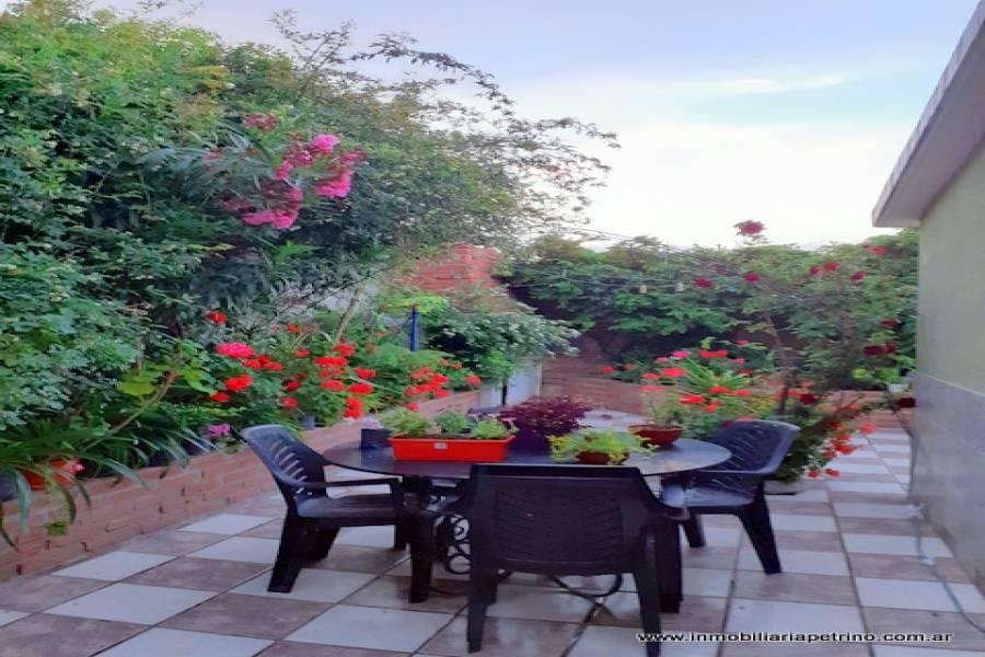 San Luis, Argentina, 1 Dormitorio Habitaciones, ,1 BañoBathrooms,Casas,Venta,42491