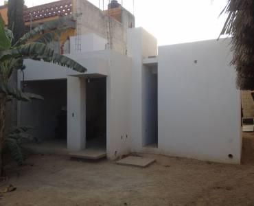 santa maria atzompa, Oaxaca, Mexico, 2 Habitaciones Habitaciones, ,1 BañoBathrooms,Casas,Venta,sierra juarez ,42553