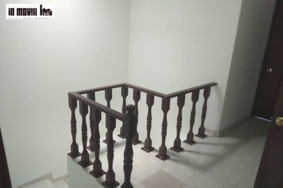 Oaxaca de Juárez, Oaxaca, Mexico, 3 Habitaciones Habitaciones, ,2 BathroomsBathrooms,Casas,Venta,RICARDO FLORES MAGON ,42588