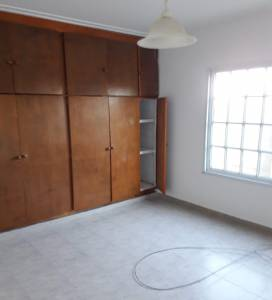 TRENQUE LAUQUEN, Buenos Aires, Argentina, 3 Habitaciones Habitaciones, ,2 BathroomsBathrooms,Casas,Venta,CURRIE,42621