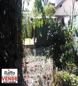Colon, Entre Ríos, Argentina, ,Lotes-Terrenos,Venta,Alem ,42657