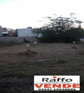 Colon, Entre Ríos, Argentina, ,Lotes-Terrenos,Venta,Primera Junta y Paysandu,42662