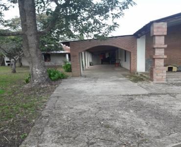 Pueblo Liebig, Entre Ríos, Argentina, ,Casa de campo,Venta,42698
