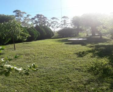 Arroyo Baru, Entre Ríos, Argentina, ,Casa de campo,Venta,Perez y Ramirez ,42712