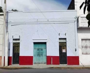 Mérida,Yucatán,Mexico,4 Bedrooms Bedrooms,2 BathroomsBathrooms,Casas,4730