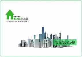 BOLIBAR, Buenos Aires, Argentina, 1 Dormitorio Habitaciones, ,1 BañoBathrooms,Apartamentos,Venta,42790