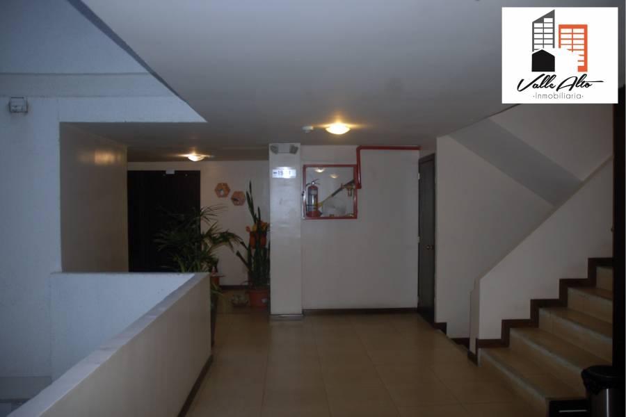Cuenca, AZUAY, Ecuador, 3 Habitaciones Habitaciones, ,2 BathroomsBathrooms,Casas,Venta,Unidad Nacional,3,42837